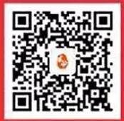 BaiduShurufa_2016-4-18_19-54-24
