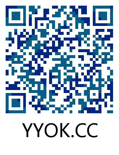 BaiduShurufa_2016-7-28_21-55-50