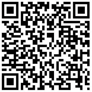 麒麟网活动二维码