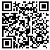 玉兔网活动二维码