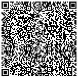 2020-08-29_13-44-10
