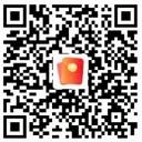 2020-09-01_19-24-27