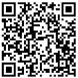 2020-09-03_13-35-37