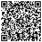 2020-09-06_13-47-35