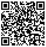 2020-09-07_20-03-59