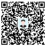 2020-09-09_09-38-49