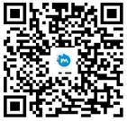 2020-09-11_21-55-07