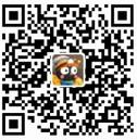 支付宝天天挖矿小程序必领0.2以上<a href=https://www.weixinqung.com/ target=_blank class=infotextkey>红包</a>活动长期可玩