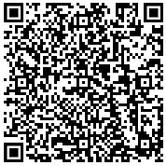 2020-09-19_19-04-58