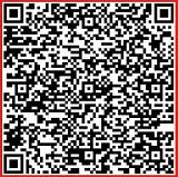 凯泽鑫三期海报<a href=https://www.weixinqung.com/ target=_blank class=infotextkey>红包</a>活动秒到0.33元<a href=https://www.weixinqung.com/ target=_blank class=infotextkey>微信</a><a href=https://www.weixinqung.com/ target=_blank class=infotextkey>红包</a>