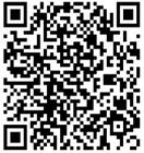 2020-09-25_14-55-08