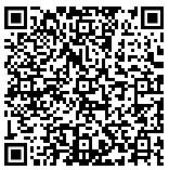 2020-09-25_20-14-38