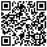 2020-09-26_19-37-48