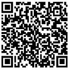 2020-09-27_21-06-06