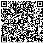 金豆子转发可以秒提0.3元<a href=https://www.weixinqung.com/ target=_blank class=infotextkey>微信</a><a href=https://www.weixinqung.com/ target=_blank class=infotextkey>红包</a>活动