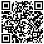 2021车联盟新春口令预热扫码必中随机<a href=https://www.weixinqung.com/ target=_blank class=infotextkey>红包</a>