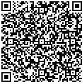 温暖小镇+温暖果园简单拿0.6元<a href=https://www.weixinqung.com/ target=_blank class=infotextkey>微信</a><a href=https://www.weixinqung.com/ target=_blank class=infotextkey>红包</a>活动