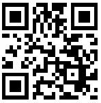 嗨步+消消乐传奇+时光花园+步步亿万32领1.2元<a href=https://www.weixinqung.com/ target=_blank class=infotextkey>微信</a><a href=https://www.weixinqung.com/ target=_blank class=infotextkey>红包</a>